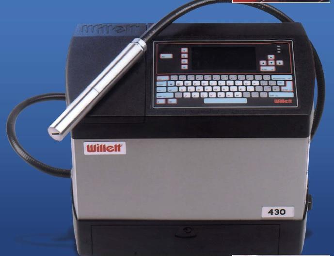 Willett430